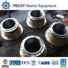 Lubrication Oil 50-1150mm Dia. Mechanical Shaft Seal/ Propeller Shaft Seal