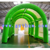 Outdoor Air Inflatable White/Outdoor Giant Projection Inflatable Cube Tent