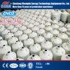 Cryogenic Container Liquid Nitrogen Tank Price for Animal Husbandry