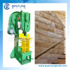 Mushroom Face Decorative Stone Electric Breaking Machine