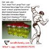 Steroids Oil Testosterone Cypionate 300mg/Ml Test Cyp 300mg/Ml