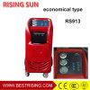 Auto Maintenance Equipment Refrigerant Gas Recovery Machine