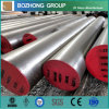 DIN 1.2379, D2 Cold Work Tool Steel Round Bar
