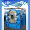 Indrustrial Safety Disc Brake for Downward Belt Conveyor