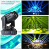 280W 10r Moving Head Spot Light