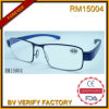 Wholesale Italy Design Ce Certification Reading Glasses (RM15004)