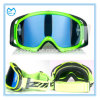 Outdoor Eye Protective Goggles Motocross Glasses with Outrigger