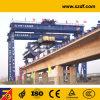 Gantry Crane /Portal Crane / Heavy Lifting Crane