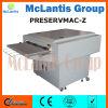 Plate Preserve Machine