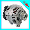 Auto Parts Car Alternator for Audi A4 8ec 2004-2008 06f903023A