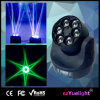 6PCS Bee Eye LED Moving Head Beam Light