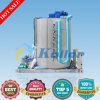 Evaporator Drum of Flake Ice Machine for Concrete Mixing
