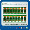 PCB Flash Drive PCB Gold Finger Over 15 Years PCB Board Manufacture