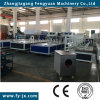 Automatic Plastic Belling Machine for PVC Pipe