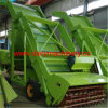 Hl-Q5000 Long Arm Silage Loader for Feeding Mixer