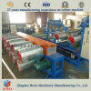 Rubber Sheet Batch off Cooler / Batch off Unit Cooler (XPG-1200)