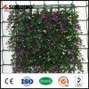 Cheap Outdoor Artificial IVY Fence Garden Decoration