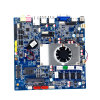1037u Processor Motherboard with Onboard 4GB RAM