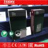 Refreshing Air Ionizer Air Cleaner Air Purifier J