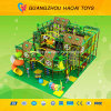 Hot Selling Forest Theme Kids Indoor Playground (A-15291)