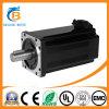 NEMA17 3000rpm Brushless Motor for Textile Machine (24VDC)