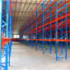 Popular Warehouse Storage Metal Pallet Racking and Stacking Shelving