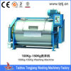 Industrial Washing Machine/Semi-Automatic Washing Machine for Hotel Use/ Gx-50kg