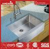 Apron Handmade Sink, Stainless Steel Sink, Kitchen Sink, Sink