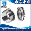 Alloy 59u Mechanical Seal Water Pump Seal