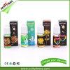 Best E Liquid/ E Juice/ E-Liquid with Flavor Custom Service