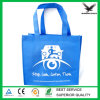 Reusable Eco Non-Woven Fabric Bag