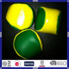 Promotional OEM PVC Stuffed Juggling Ball
