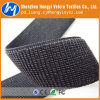 Manufacture Hook & Loop Non-Brushed Velcro Tape