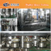 Mineral Water Pet Can Filling Machine