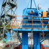 Gtd Gth High Efficiency Bucket Elevator for Cement Industry
