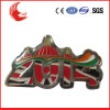 Hot Selling Custom Metal Wholesale Antique Badge
