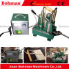 Portable PVC Corner Welding Machine / UPVC Window Machine