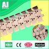 ISO Slat Top Plastic Conveyor Chain (880TABFK413)