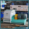 Grass/ Corn Straw Hammer Mill for Sale