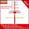 Factory Price High Performance VHF Yagi Antenna (BT-680)