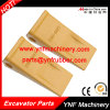 E161-3027 Bucket Teeth for Excavator