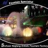 Music Cold Fog Fountain, Mist Fountain