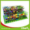 Best Supplier Made in China Soft Indoor Playground