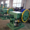 Zh94-4.5 Heavy-Type Nail Making Machine for Roofing Nail and Pallet Nail