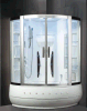 Steam Shower Room/Shower Enclosure