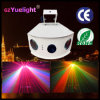 Hot Selling Color Changing LED Indoor Laser Light Multi-Color Laser
