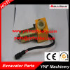 Solenoid Valve for PC 200-8