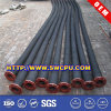Hot Sale Rubber Mud Suction&Discharge Hose
