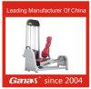 Leg Press Fitness Gym Machine