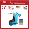 Album Book Round Cornering Machine (innovo-704)